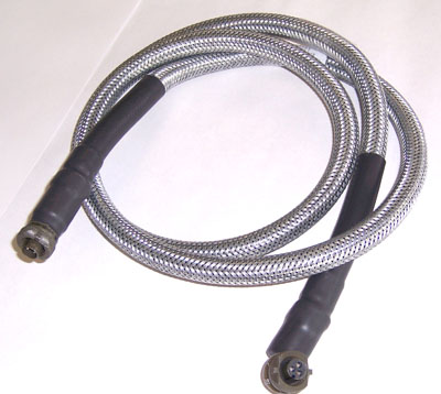 Conduit Cable Assemblies – Intercon – ruggedized custom design cable ...